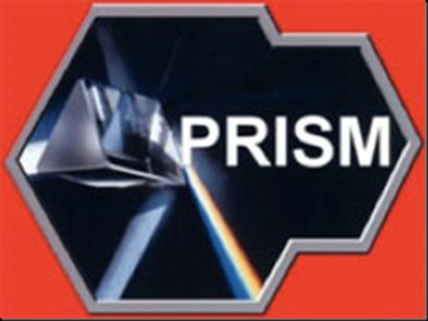 Prism-001 (1)