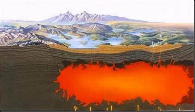 supervolcano-yellowstone