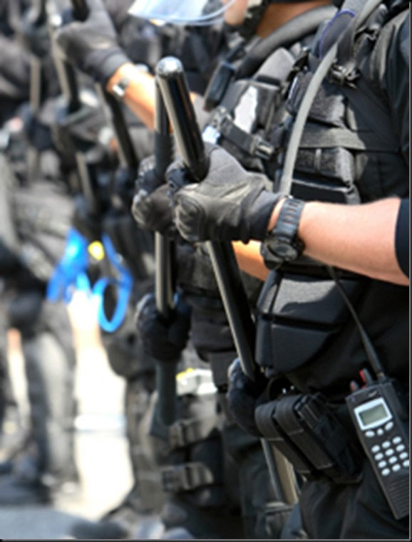 riotpolicewithbatons