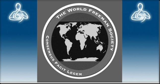World Freeman society