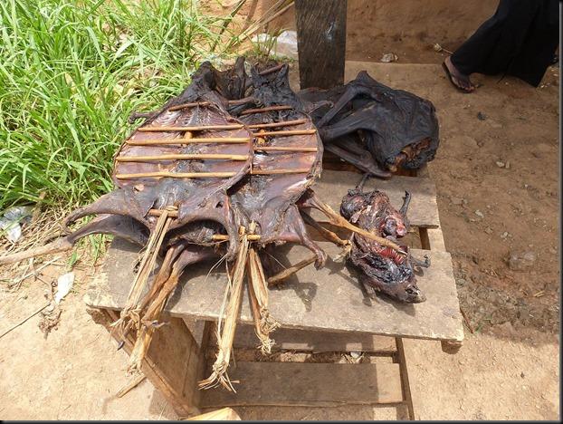 1280px-Bushmeat_-_Buschfleisch_Ghana