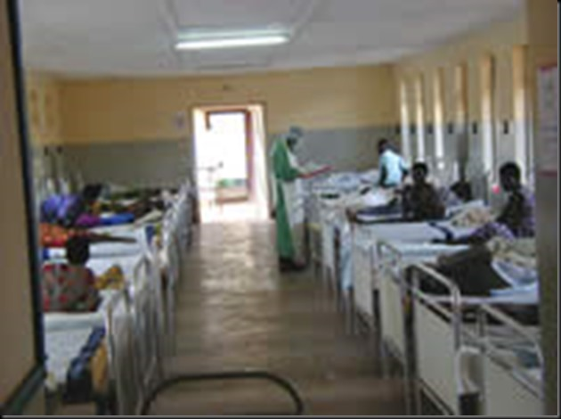 Ebola_outbreak_in_Gulu_Municipal_Hospital