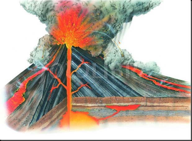 49730-erupting-volcano-illustration