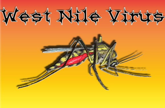 west-nile-virus-ny