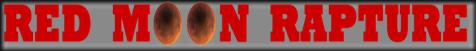 2014-2015-lunar-eclipses-logo