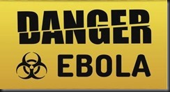 2163-Latest-Ebola-News-39-Americans-believe-there-will