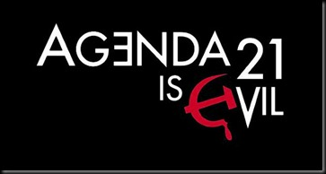 Agenda-21-Declares-War-On-Mankind