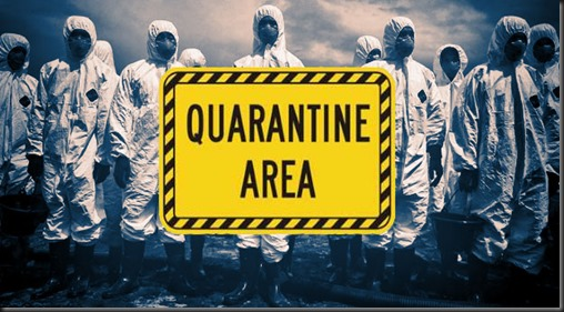 quarantine-area