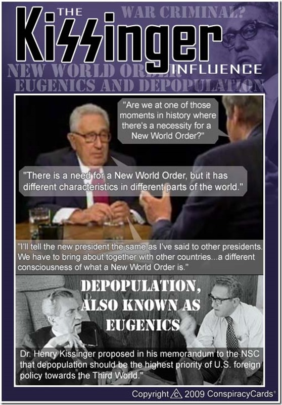 Kissinger_ConspiracyCards